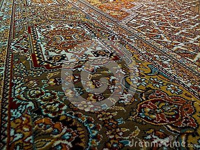 Persian Carpet Famous Traditional Persian Carpets And Rugs Royal Palace Persian Carpet Pattern Persian Carpe Persian Carpet Textured Carpet Patterned Carpet
