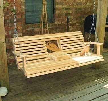 60 Best Porch Swing Ideas You Will Love Porch Swing Plans Porch Swing Indoor Porch