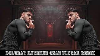 Reynmen Dolunay Ozan Ulucak Remix Mp3 Indir Reynmen Dolunayozanulucakremix 2020 Dolunay Sarkilar Muzik
