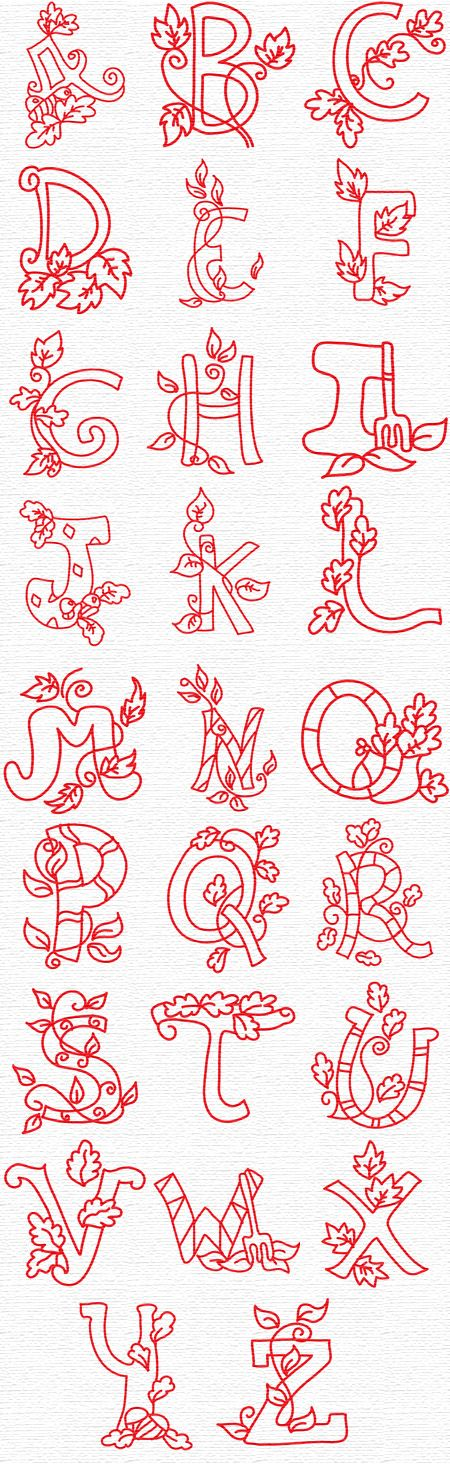 Free embroidery designs sweet embroidery designs index page free embroidery designs sweet embroidery designs index page coloring pages pinterest embroidery designs embroidery and bullet journals spiritdancerdesigns Images