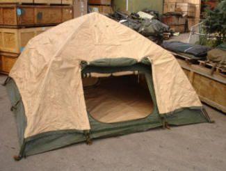 Polish Army Tent Tipi Lavvu Shelter Canvas 2 Man Genuine Military Surplus Poncho | Army tent Military surplus and Tipi & Polish Army Tent Tipi Lavvu Shelter Canvas 2 Man Genuine Military ...