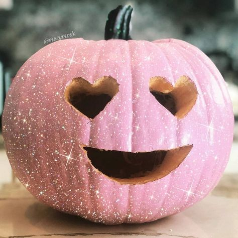 Halloween, are you ready? 🎃 @merymode