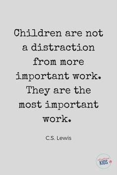 354 Best Parenting Quotes images in 2019