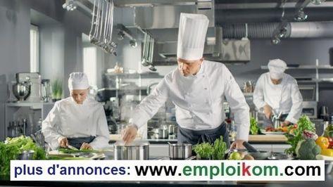 للمهتمين بمجال المطاعم تشغيل 16 مستخدم بأحد المطاعم بمدينة