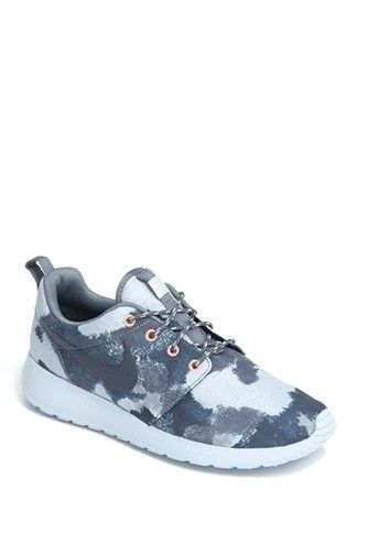 Nike Air Max 95 women's Running Shoes Pink Grey #AA1103 600