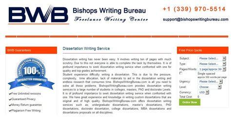 Top masters analysis essay help