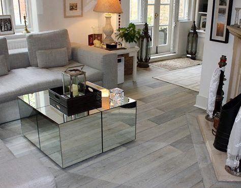 Parquet rovere grigio anticato CD 3 | casa | Pinterest