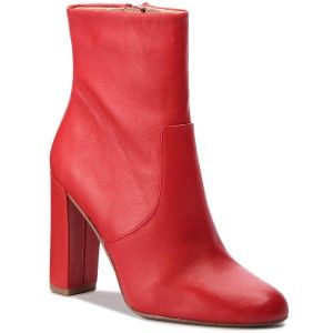 A(z) Shoes nevű tábla 51 legjobb képe | Cipők, Adidas női és