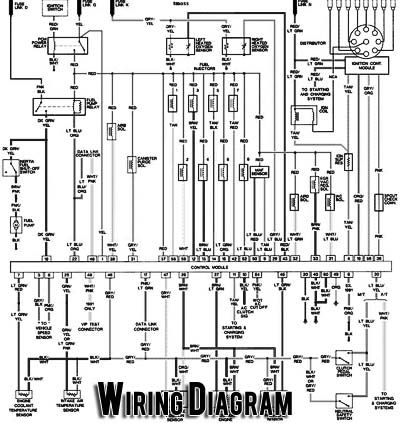 Wiring Diagram Symbols For Car Bookingritzcarlton Info Electrical Wiring Diagram Electrical Diagram Repair