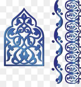 الإسلام ماندالا عزر صورة بابوا نيو غينيا Geometric Pattern Art Islamic Art Pattern Islamic Motifs