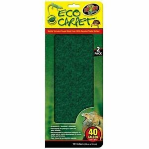 Pin By Dillestore On Https Www Ebay Com Usr Dillestore Reptile Cage Zoo Med Reptiles
