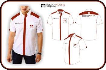 Download 16 Porto Design Ideas Corporate Shirts Corporate Uniforms Shirt Designs