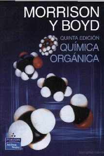 Descarga Libros En 2020 Quimica Organica Historia De La Quimica