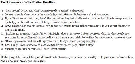Exemplu de fraze de curnare dating site ul