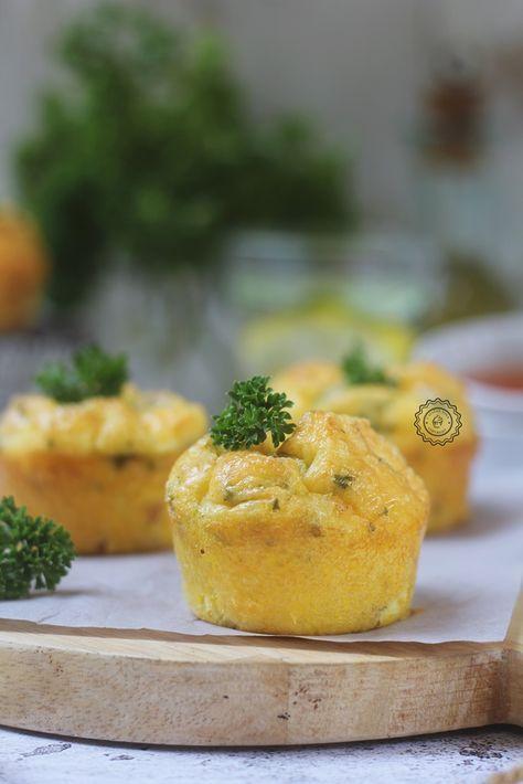 Blog Resep Masakan Dan Minuman Resep Kue Pasta Aneka Goreng Dan Kukus Ala Rumah Menjadi Mewah Dan Mudah Resep Makanan Cemilan Resep Masakan