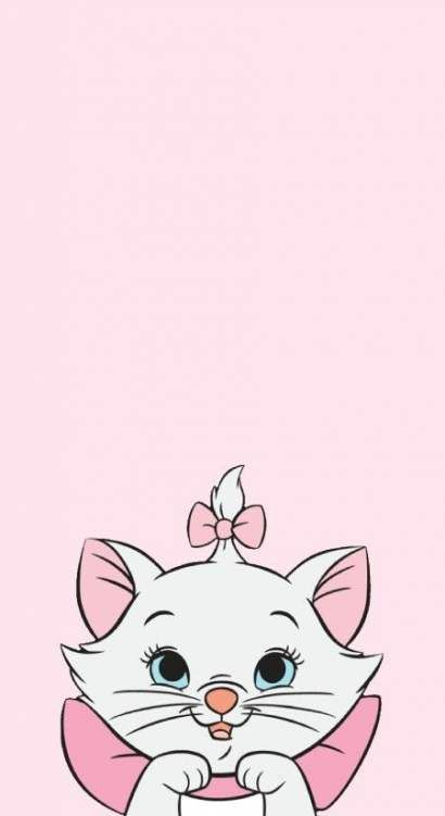 16 Trendy Ideas Wall Paper Disney Characters Iphone Backgrounds Character Wallpaper Wallpaper Iphone Disney Disney Wallpaper