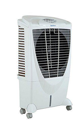 Symphony Winter I Portable Evaporative Cooler Evaporative Cooler Evaporative Air Conditioner