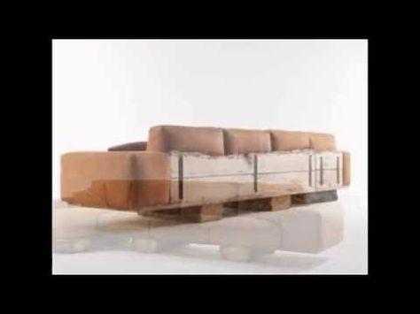 Luka Deco Design Meubles Contemporain, Luminaires ,Canapés,Tables ...
