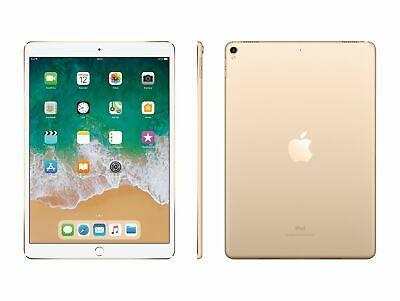 Details Zu Apple Ipad Pro 1 Gen 128gb Wlan 32 77 Cm 12 9 Zoll Gold In 2020 Ipad Ipad Pro
