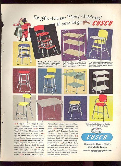 Peachy Pinterest Andrewgaddart Wooden Chair Designs For Living Room Andrewgaddartcom