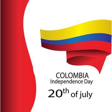 Bandera De Colombia El Dia De La Independencia Resumen America Antecedentes Png Y Vector Para Descargar Gratis Pngtree Bandera De Colombia Dia De La Independencia Dia De La Republica