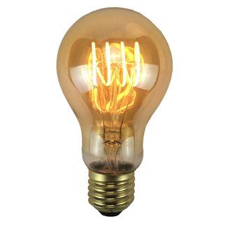 Ampoule Led Osram Lumiere Douce Pour Salle De Bain Tube Led Led Lumiere