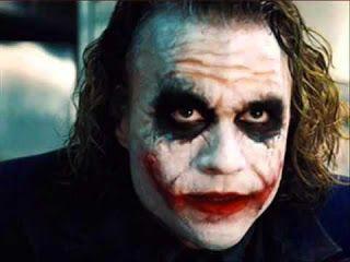 صور الجوكر 2021 Hd احلى صور جوكر متنوعة Joker Wallpapers Joker Heath Joker