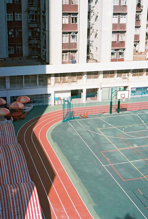 Low cost healthy recipes for two people kids pictures Hana, Casa Anime, Basketball Photography, Sport Photography, Imagines, Architecture, Scenery, Track, In This Moment
