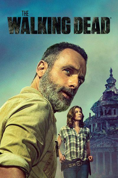 Walking Dead Saison 9 1fichier : walking, saison, 1fichier, Download, Latest, Shows, Print., Watch, Streaming, Popular, Series, #thewatc…, Walking, Merchandise,, Dead,