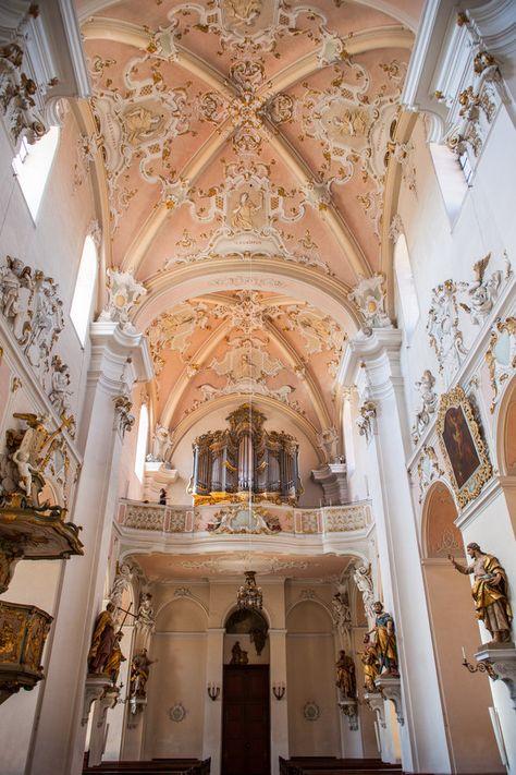 Puff Kirchen (Sieg)
