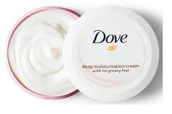 Pin On Facial Cleanser