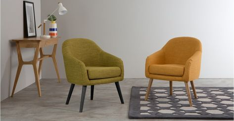 Phenomenal Essentials Chloe Fauteuil Olijfgroen Casita Accent Gmtry Best Dining Table And Chair Ideas Images Gmtryco