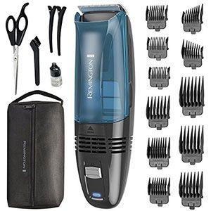 22++ Vacuum hair cutter reviews info