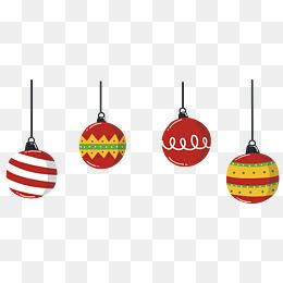 ناقلات بابوا نيو غينيا Png المتجهات Psd قصاصة فنية تحميل مجاني Pngtree Christmas Balls Christmas Vectors Christmas Clipart