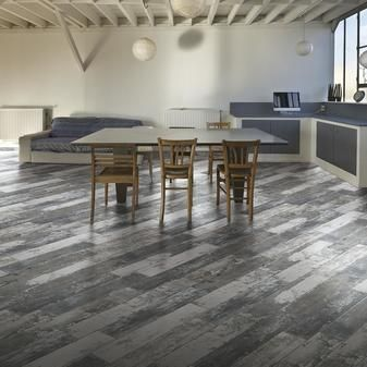 KENTUCKY LEXINGTON 6X36 | Flooring, Wood look tile, Tile stores