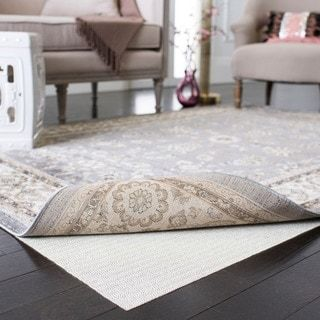 Overstock Com Online Shopping Bedding Furniture Electronics Jewelry Clothing More Rug Pad Rugs Solid Rugs
