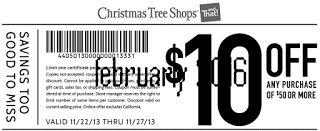 free printable coupons christmas tree shops coupons hot coupons january 2016 pinterest tree shop christmas tree and coupons - Coupons For Christmas Tree Shop