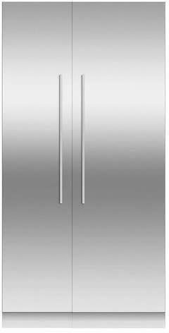 Kitchen Aid Fridge Diy Freezer Remodeling Kitchen Ideas Above Refrigerator Storage Column Refrigerator Refrigerator Refrigerator Freezer