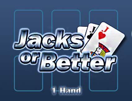 Alle casino chips freien