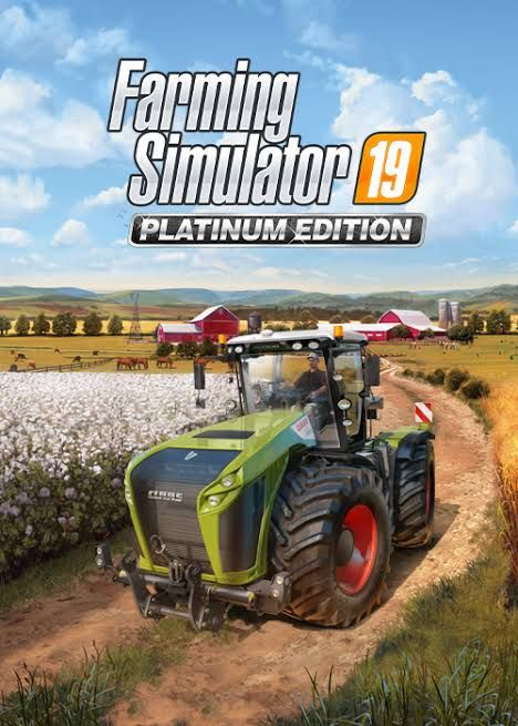 404 Page Couponbre In 2021 Farming Simulator Simulation Farm