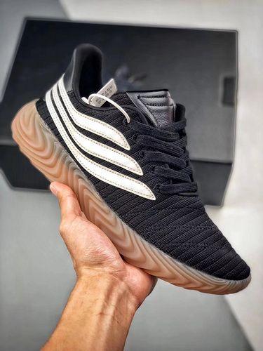 b5be8de1faeb3 ADIDAS SOBAKOV AQ1135 | Yupoo | Sneakers in 2019 | Adidas sneakers ...