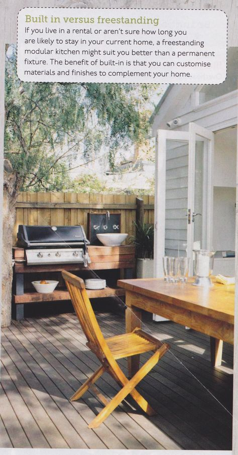 Looks relaxing Home Beautiful Pinterest Decking, Bench and - Camping Le Touquet Avec Piscine Couverte