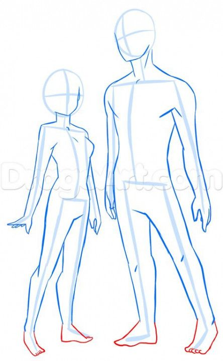 70 Ideas Drawing Anime Anatomy Anime Drawings Drawing Anime Bodies Anime Drawings Tutorials