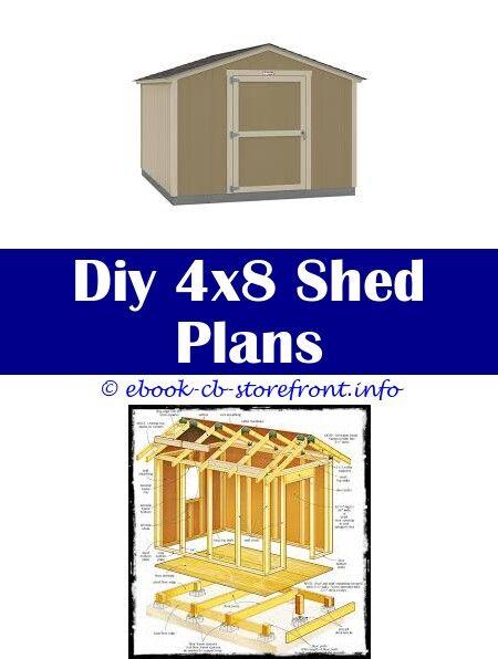8 Peaceful Cool Tricks Firewood Storage Shed Plans Lean To Menards Shed Plans 5 Sided Storage Shed Plans Backyard Lean To Shed Plans Modern Shed Plan