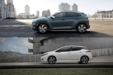 electric car sales expected to extend well in 2019 quick news rh pinterest com