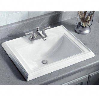 Farmhouse Bathroom Colors Bigbathroom Code 9202757325 Drop In Bathroom Sinks Square Bathroom Sink Bathroom Sink Tops