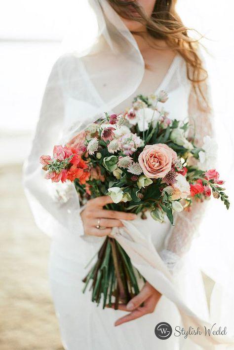 #wedding#weddinginvitations#stylishwedd#stylishweddinvitations#vellumweddinginvitations#weddingideas#weddingbouquets#beachwedding