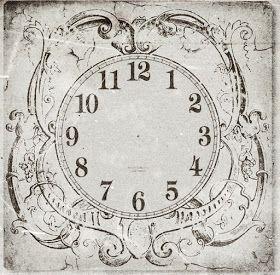 Amarna Artesanato E Imagens Fundos Vintage Para Relógio Clique Nas Imagens Para Ampliá Las Wall Clock Clock Black Wall Clock