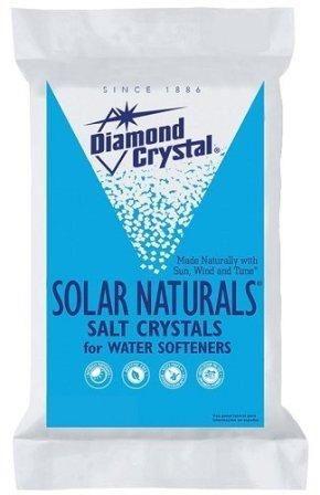 Best Water Softener Salt 2020 Potassium Sodium Vibrant Suppliers In 2020 Water Softener Salt Water Softener Softener Salt