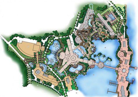 42 Ideas For Beach Resort Landscape Design Resort Design Plan Beach Resort Design Resort Design